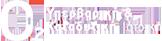 Υπερβαρική – Καταδυτική Ιατρική Logo